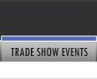 Trade Shows Events